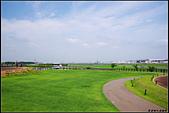 108 日本 飛機 成田飛機之丘:IMGP0783.JPG