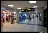 古巴  巴拿馬機場、巴拿馬航空:04048.JPG