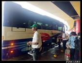 古巴  古巴哈瓦那機場 :05014.jpg