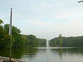 98暑假德國行--第十一天:P1090508.JPG