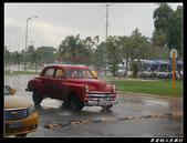 古巴  古巴哈瓦那機場 :05010.jpg