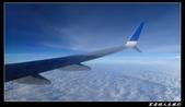 古巴  巴拿馬機場、巴拿馬航空:04020.JPG