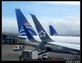 古巴  巴拿馬機場、巴拿馬航空:04061.JPG