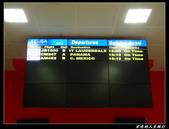 古巴  古巴哈瓦那機場 :05021.JPG