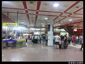 古巴  古巴哈瓦那機場 :05002.jpg