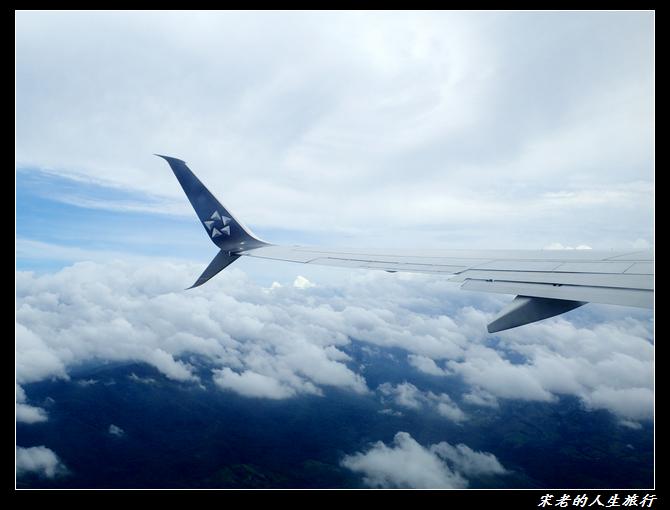 古巴  巴拿馬機場、巴拿馬航空:04074.JPG