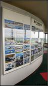 108 日本 飛機 成田航空科學博物館:IMAG6170.jpg