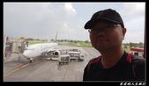 古巴  巴拿馬機場、巴拿馬航空:04083.jpg