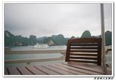 越南行  第3天  下龍灣遊船盡  寧平省鄉村行:IMGP3713.JPG