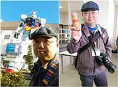 小紅帽日本行:IMAG9003_11.jpg