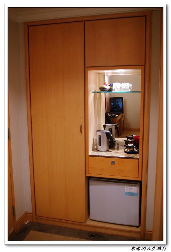 旅館與飯店 1:IMGP2473.JPG