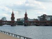 98暑假德國行--第二天:P1070455.JPG