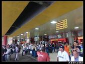 古巴  古巴哈瓦那機場 :05006.jpg