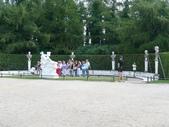 98暑假德國行--第二天:P1070328.JPG
