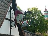 98暑假德國行--第六天:P1080435.JPG
