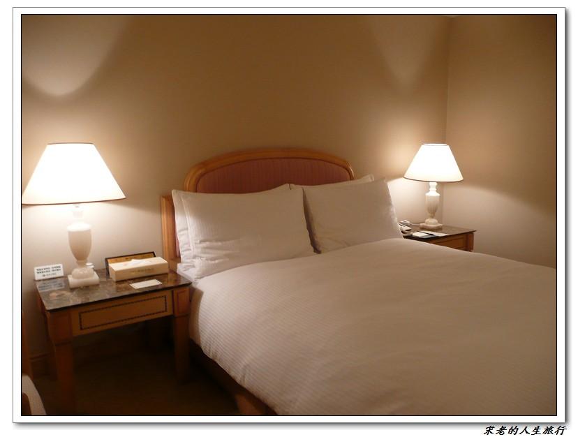 旅館與飯店 1:P1040666.JPG