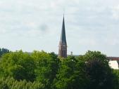98暑假德國行--第二天:P1070331.JPG