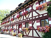 98暑假德國行--第六天:P1080438.JPG