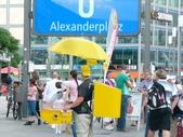 98暑假德國行--第二天:P1070580.JPG