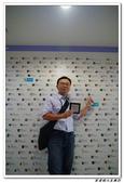 第四屆部落客百傑頒獎典禮:IMGP7756.JPG