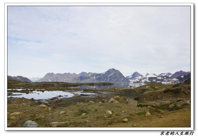IMGP1070.JPG - 北歐  格陵蘭  庫魯蘇克