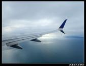 古巴  巴拿馬機場、巴拿馬航空:04029.JPG