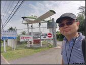 108 日本 飛機 成田航空科學博物館:IMAG6100.jpg