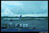 古巴  巴拿馬機場、巴拿馬航空:04042.JPG
