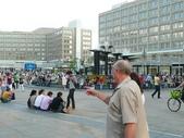 98暑假德國行--第二天:P1070583.JPG