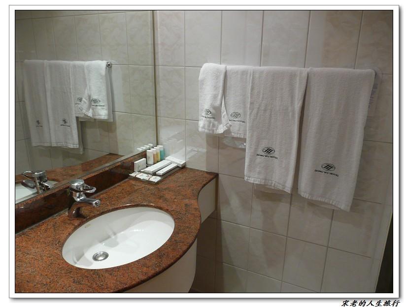 旅館與飯店 1:P1040669.JPG