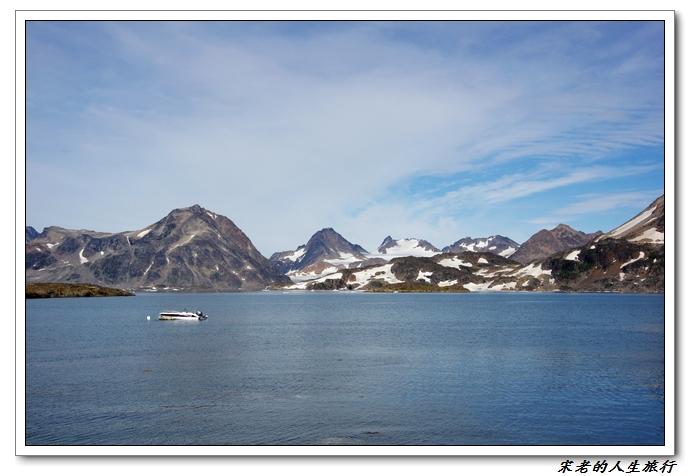 IMGP1171.JPG - 北歐  格陵蘭  庫魯蘇克