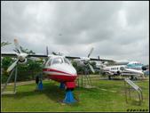 108 日本 飛機 成田航空科學博物館:IMAG6125.jpg