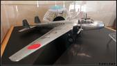 108 日本 飛機 成田航空科學博物館:IMAG6165.jpg