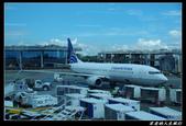 古巴  巴拿馬機場、巴拿馬航空:04045.JPG