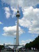 98暑假德國行--第二天:P1070468.JPG