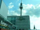 98暑假德國行--第二天:P1070586.JPG