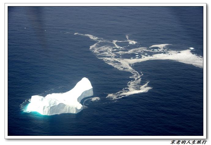 05  IMGP1037.jpg - 北歐  飛機  冰島雷克雅維克-格陵蘭庫魯蘇克