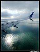 古巴  巴拿馬機場、巴拿馬航空:04031.JPG