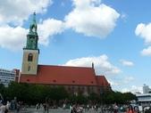98暑假德國行--第二天:P1070471.JPG