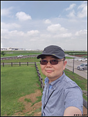 108 日本 飛機 成田飛機之丘:IMAG6116.jpg