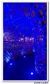 聚  竹蚵地景藝術:IMAG8207.jpg