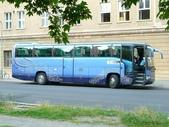 98暑假德國行--第二天:P1070588.JPG