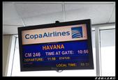 古巴  巴拿馬機場、巴拿馬航空:04058.JPG