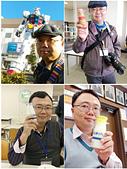 小紅帽日本行:IMAG9003_13.jpg