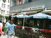 98暑假德國行--第二天:P1070375.JPG