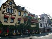 98暑假德國行--第十一天:P1090535.JPG