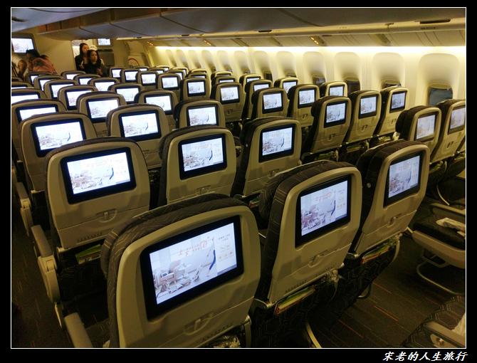 02107.jpg - 古巴 桃園機場、機捷、長榮航空
