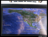 古巴  巴拿馬機場、巴拿馬航空:04027.jpg