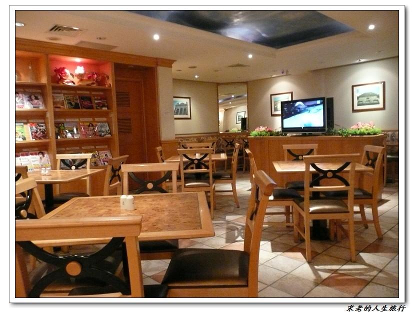 旅館與飯店 1:P1040673.JPG