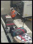 古巴  巴拿馬機場、巴拿馬航空:04037.jpg